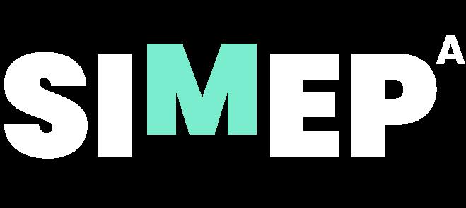 Logo simep
